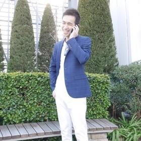 タケナカ ユウタのプロフィール写真