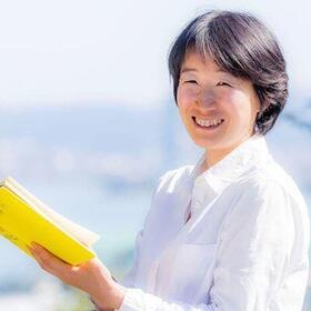 佐藤 千恵子のプロフィール写真
