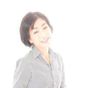 吉海 りえのプロフィール写真
