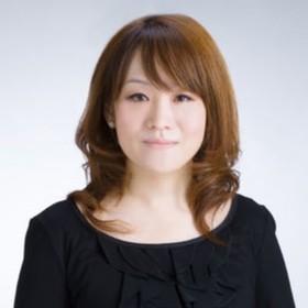 坂本 美鈴のプロフィール写真