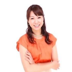 渡辺 幸枝のプロフィール写真