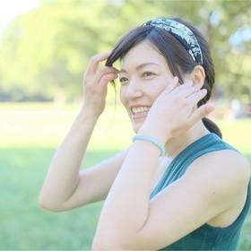 伊藤 雅子のプロフィール写真