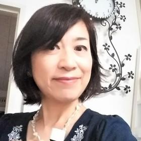 安井 志伸のプロフィール写真