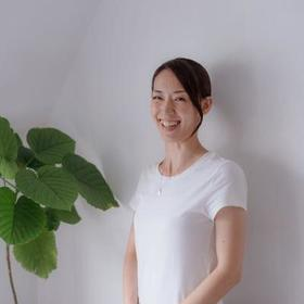 原田 麻衣子のプロフィール写真