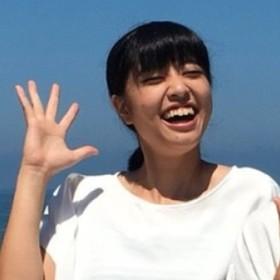 田中 美沙のプロフィール写真
