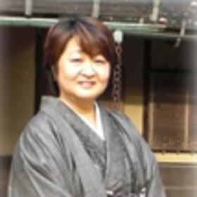 帯津 米子のプロフィール写真
