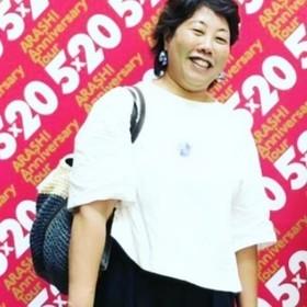 井上 幸子のプロフィール写真