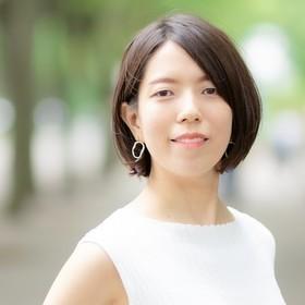 永井 友梨佳のプロフィール写真