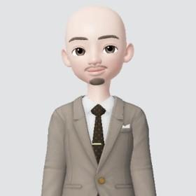立岡 真吾のプロフィール写真