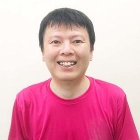 小栁 宣昭のプロフィール写真