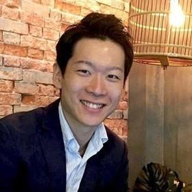 Kawashima Akitoのプロフィール写真