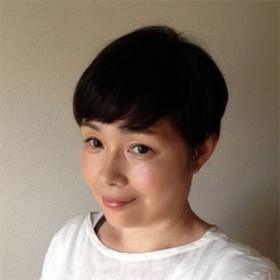 深田 美千代のプロフィール写真