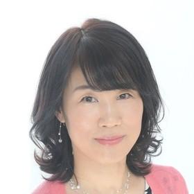 恒川 由紀のプロフィール写真