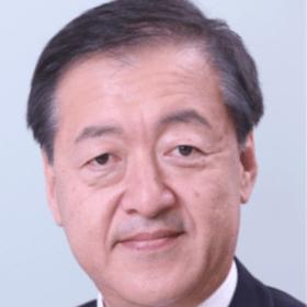西田 純のプロフィール写真