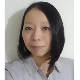 角谷 恵美のプロフィール写真