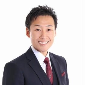 上前 拓也のプロフィール写真