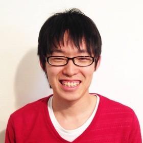 Imoto Ryutaroのプロフィール写真