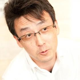 藤森 紀博のプロフィール写真