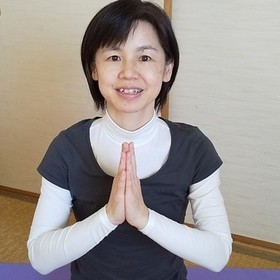 佐藤 直子のプロフィール写真