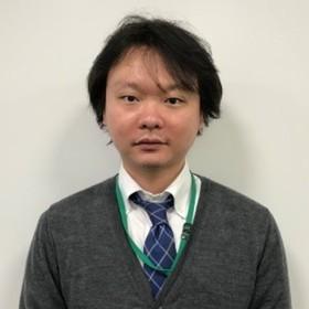 平井 淳史のプロフィール写真