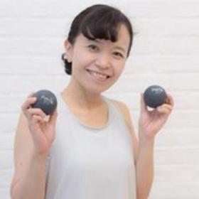 Kawaguchi Yumikoのプロフィール写真