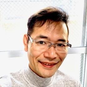 石崎 伸也のプロフィール写真