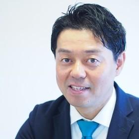 山田 勉のプロフィール写真