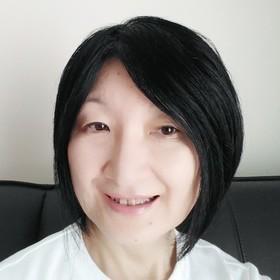 小室 かおりのプロフィール写真