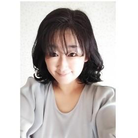 菱川 小知(サチ)のプロフィール写真