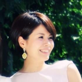 島田 亜希のプロフィール写真