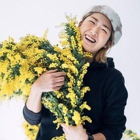 斉藤 歩のプロフィール写真