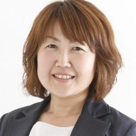 井上 希美のプロフィール写真