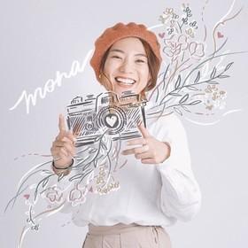 フォトグラファー MONAのプロフィール写真
