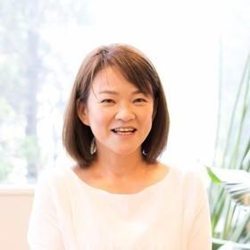 西村 智美のプロフィール写真