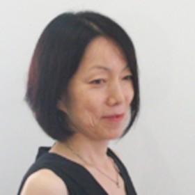柳田 富美子のプロフィール写真