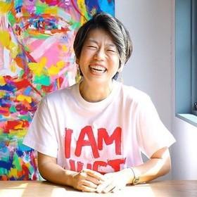 伏屋 美希のプロフィール写真