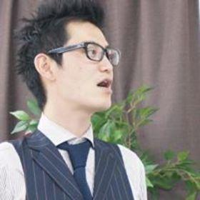 青山 宏のプロフィール写真