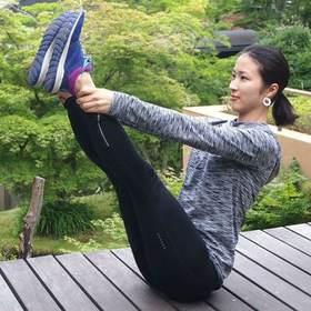 滝瀬 景子のプロフィール写真