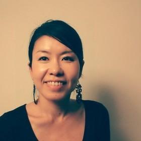 Nawa Miyukiのプロフィール写真