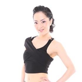 Kikuchi Mioのプロフィール写真