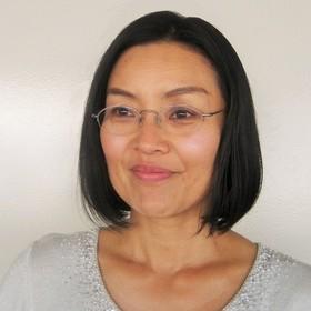 吉田 美穂子のプロフィール写真