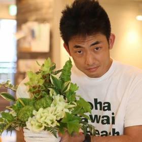 柿沼 義郎のプロフィール写真