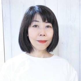 近藤 佳子のプロフィール写真