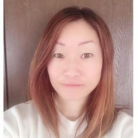 守時 久子のプロフィール写真
