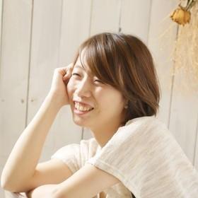 山﨑 恵美子のプロフィール写真