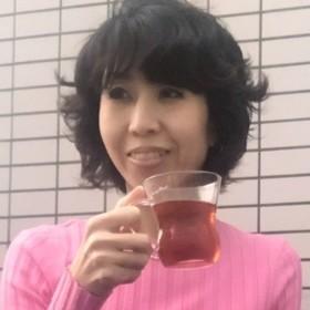 五十嵐 純子のプロフィール写真