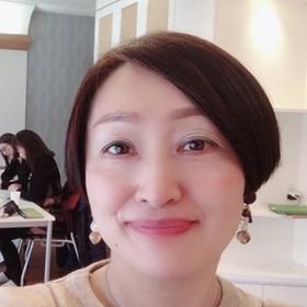 藤野 葉子のプロフィール写真