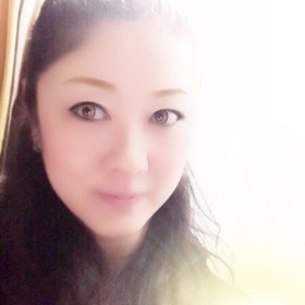松川 美基のプロフィール写真