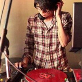 Osaka Yusukeのプロフィール写真