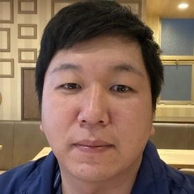越智 勝也のプロフィール写真